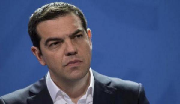 tsipras_1_7