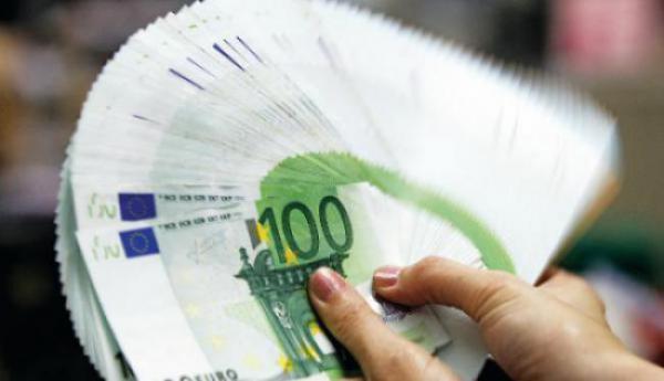 xartonomismata_100_euro