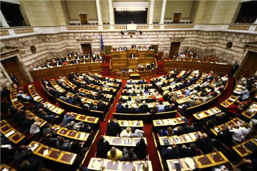 22155595_ev24_gk45_280615_boylh33_dhmopsifisma_tsipras1