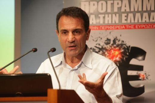 lapavitsas_kostas