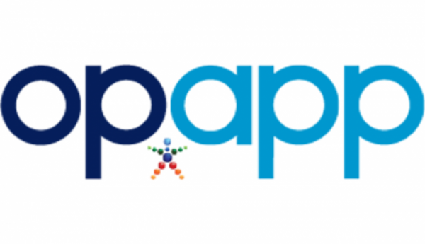 opapp_logo_-_copy_1