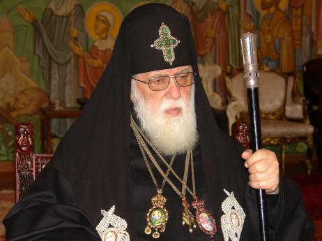 patriarxis_georgias