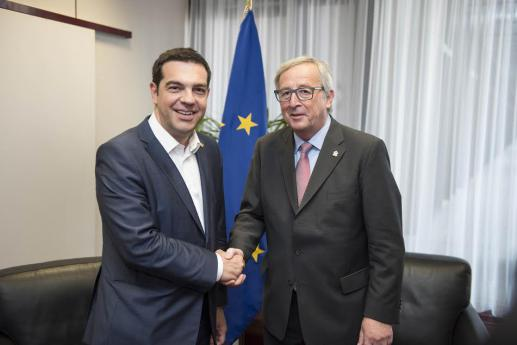 tsipras_gioynker