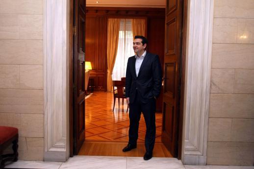 tsipras_maximoy