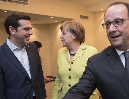 tsipras_merkel_olant
