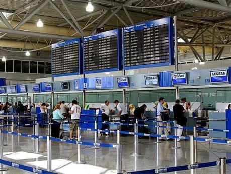 athens-airport-greece