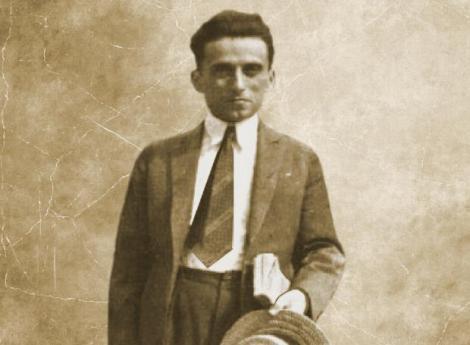 kostas_kariotakis