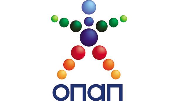 logo_opap_