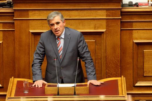 nikoloydis_panagiotis_1