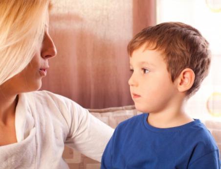 parents-talk