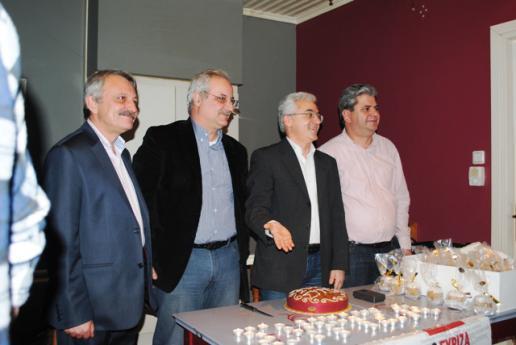 syriza-pita