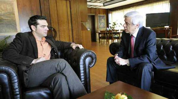tsipras-paylopoulos