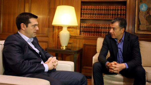 tsipras-theodorakis