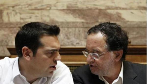 tsipras_-_lafazanis