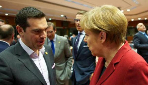 tsipras_-_merkel_2