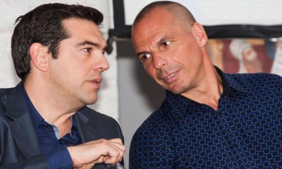 tsipras_-_varoufakis