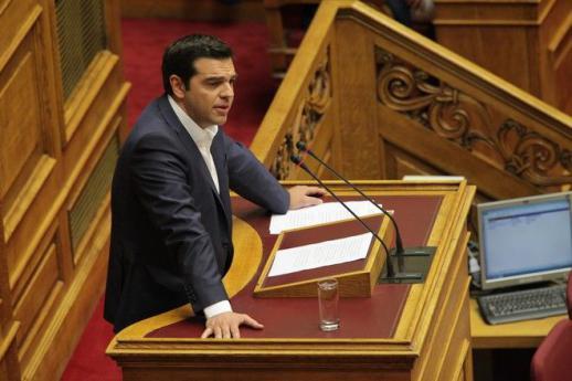 tsipras_voyli