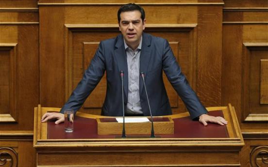tsipras_6