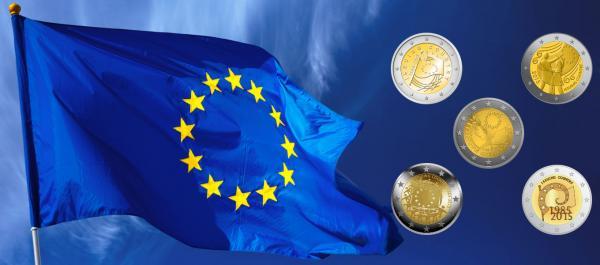 euro_shmaia_nomisma