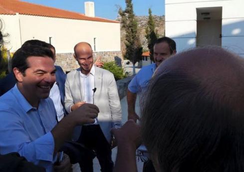 tsipras-anogeia