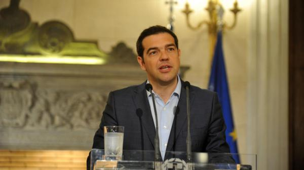 tsipras_4