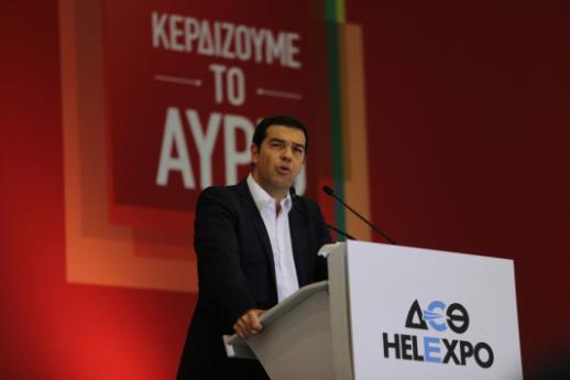 tsipras_vellideio