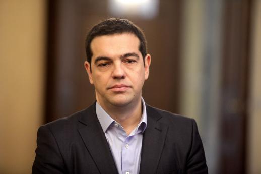 tsipras_3