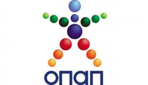 logo_opap_5