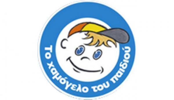 xamogelo456