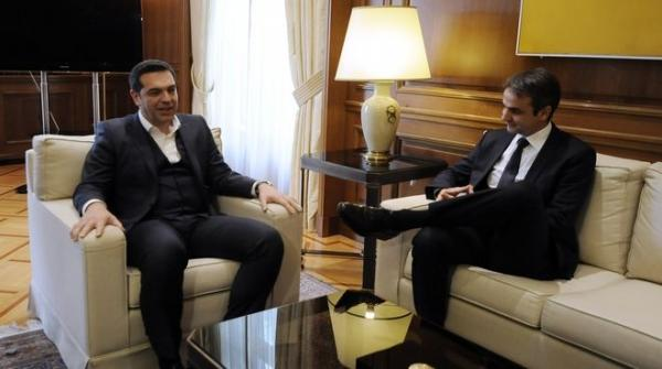 tsipras_-_mhtsotakhs