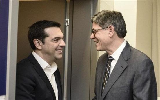 tsipras-liou