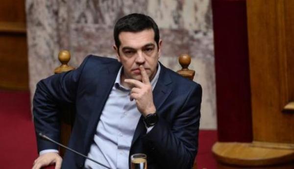 tsipras_45