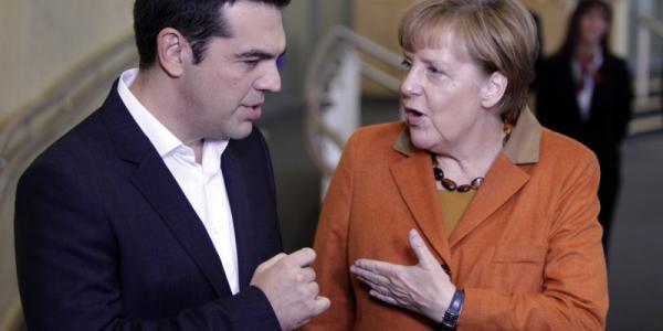 tsipras_merkel_4