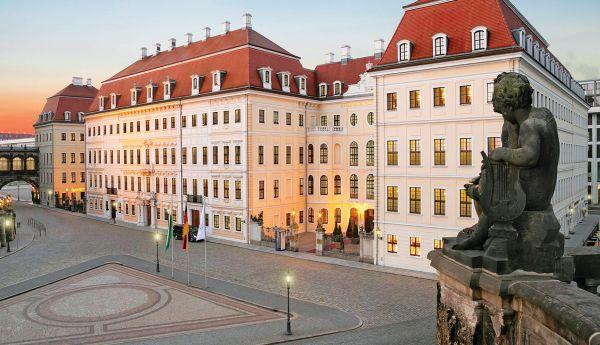 slider_hotel-taschenbergpalais-kempinski-dresden-auenansicht-tag
