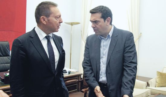 stournaras-tsipras-1000
