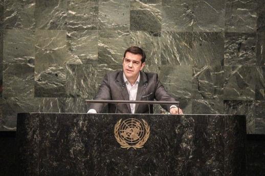 tsipras_ipa