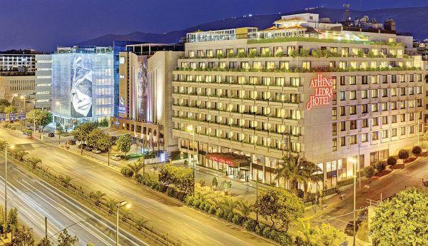 athens-ledra-hotel-apo-tin-anodo-stin-ptwsi_3