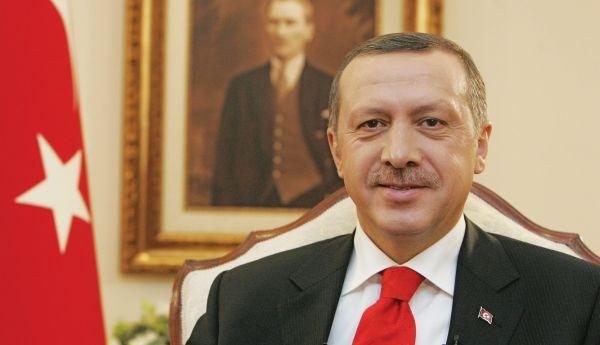 recep_erdogan_turkish_pm_69910300