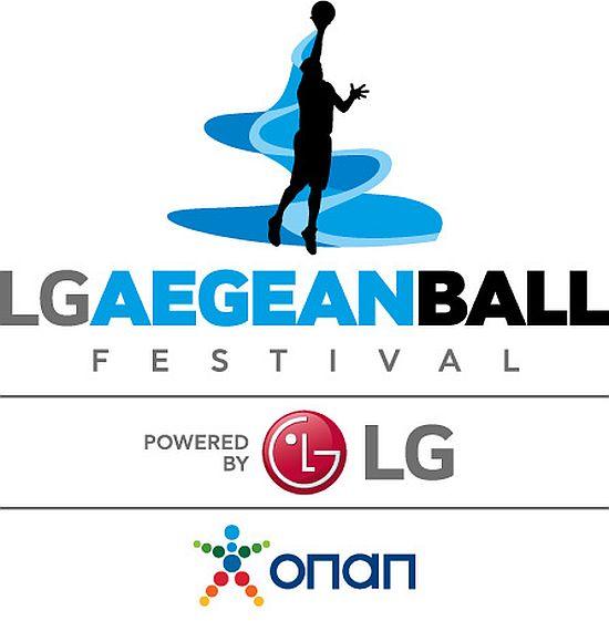 lg_aegeanball_f_opap