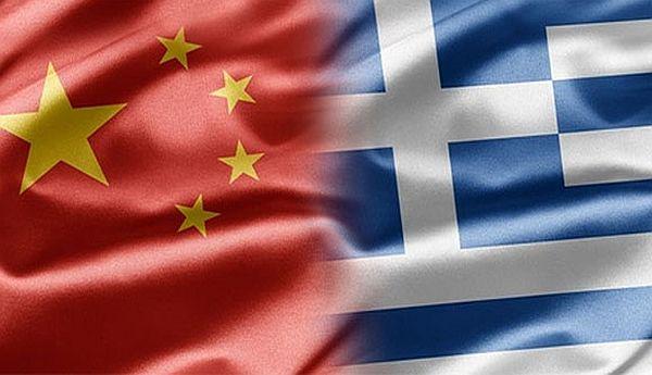 simaies_china_greece