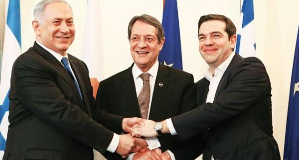 trimerhs-anastasiadhs-netaniaxoy-tsipras