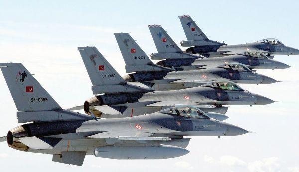 12_f1_turkish-air-force_f16s
