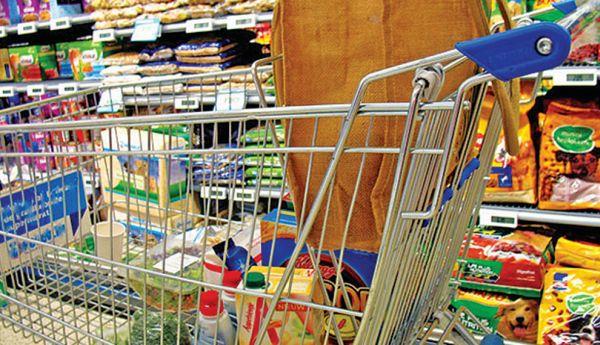 supermarket-karotsi-rafia_a
