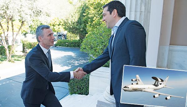 tsipras-stolten