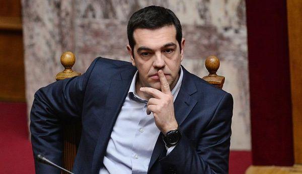 1470799-tsipras-930-5