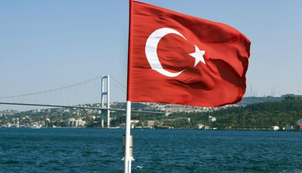 1474604-turkey-930-1