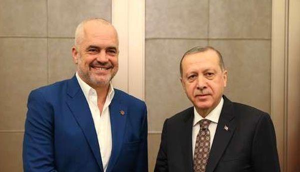 erdogan_rama