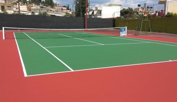 tenis_24