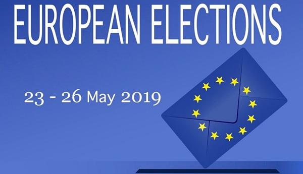 euroekloges27052019