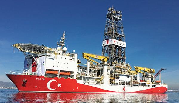 fatih_cargo_tanker_ship_3